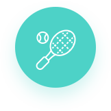 club-tennis