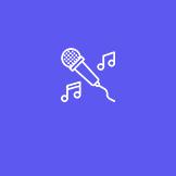 voice-club-circle