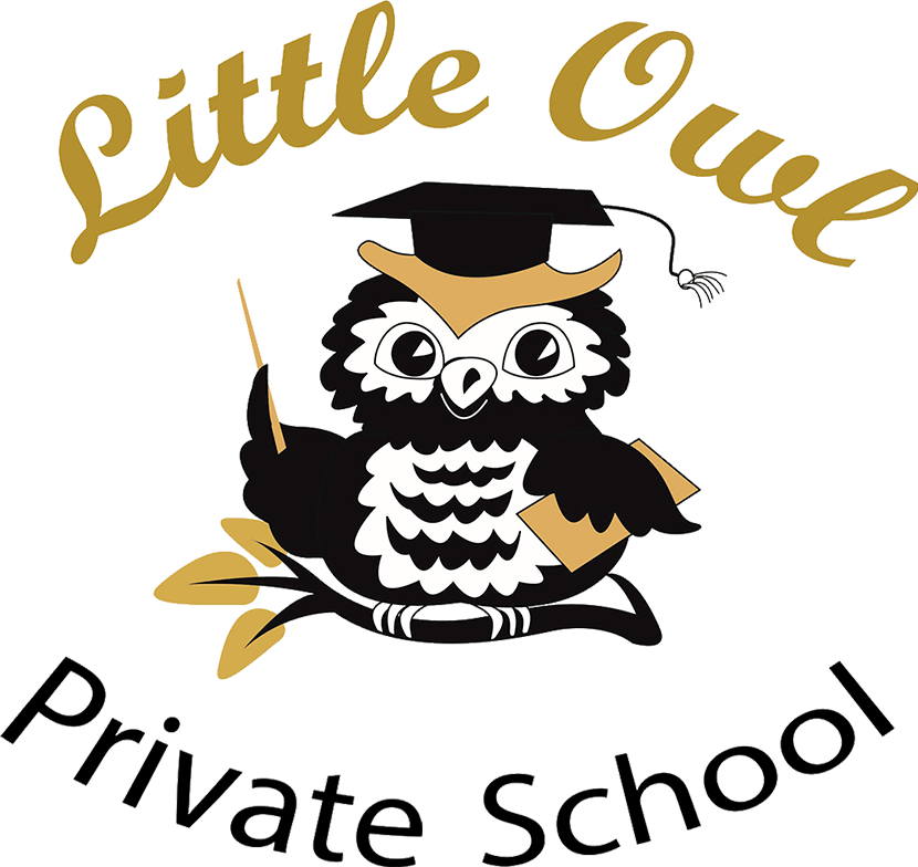 Little Owl Private School